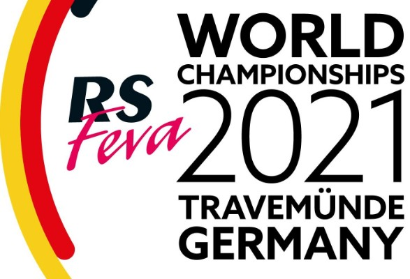 RS Feva World Championship 2021
