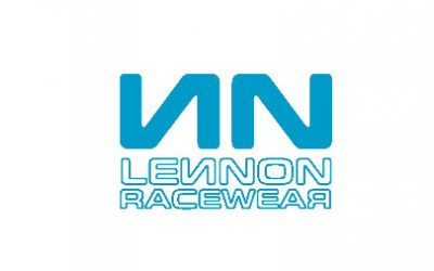 Lennon Racewear RS Feva and RS 200 Winter Championships