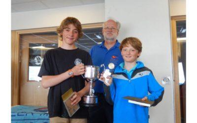 Magic Marine Inland Championships