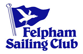 Felpham Train and Race Weekend