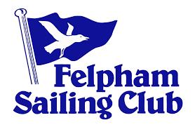 Felpham Train and Race Weekend