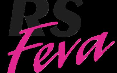 RS Feva Class Administrator / Class Secretary Vacancy